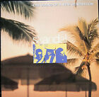SKANDAL The Sound Of A NEW Generation JAPAN CD CSCS-5188 1988