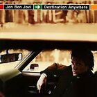JON BON JOVI Destination Anywhere JAPAN CD PHCR-14007/8 1997 NEW