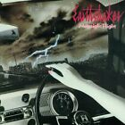 EARTHSHAKER Midnight Flight Shm Paper-Sleeve JAPAN CD KICS-91613 2010 NEW