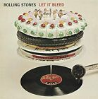 THE ROLLING STONES Get Yer Ya-Ya's Out! (The Rollin JAPAN CD UICY-93030 2006 NEW
