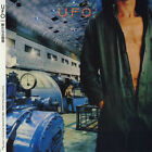 UFO Lights Out JAPAN CD TOCP-67828 2005 NEW