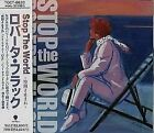 GROOVERIDER The Prototype Years JAPAN CD ESCA-6746-7 1997 NEW
