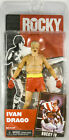 Rocky IV 35th Anniversary Ivan Drago in Red Trunks 7