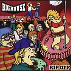 BIG HOUSE Rip Off JAPAN CD SKYR-0018 1999 NEW
