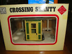 Aristocraft Polk G Scale 1 Gauge Crossing Shanty 7202 building mint in box