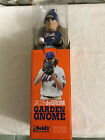 Jacob deGrom NY Mets Garden Gnome 2015 New In Box NL Cy Young 2018 SGA