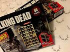 Ultimate Guide to The Walking Dead Collectibles 55