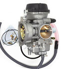 Carburetor fits Suzuki Quadsport Z400 LTZ400 2003-2009