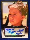 2017 Topps Star Wars Galactic Files Reborn Trading Cards 11