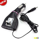 2 in 1 Car Auto Wall Charger Adapter Nokia 3620 3650 3660 5100 6010 6030 6061