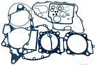 Top Bottom End Engine Gasket Kit For Honda TRX 450R 450ER Electric Start  #FG071