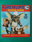 1984 Topps Gremlins Trading Cards 11