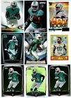 2014 Topps Supreme Football Cards 5