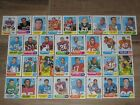 1968 Topps Football Cards 6