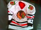 Ultimate Chicago Blackhawks Collector and Super Fan Gift Guide  41
