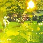 THE ESSEX GREEN Everything Is JAPAN CD PRPH-2026 2000 OBI