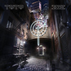 Toto XIV [CD/DVD/2 LP/T-Shirt Box Set]