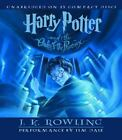 Harry Potter and the Order of the Phoenix JK Rowling 1st Edition Hardcover NEW