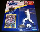 Mark Grace CHICAGO CUBS 1991 MLB Starting Lineup figure baseball slu
