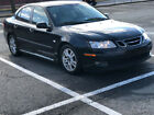 2006 Saab 9-3 SATISFACTION GUARANTEED below $2700 dollars