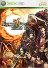 Xbox360 Spectral Force 3 To Innocent Rage - Japan