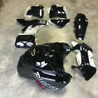 BMW Airhead R100GS PD Classic Gas Tank And Body Work Set