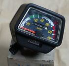 YAMAHA DT80LC DT125LC DT175LC GENUINE SPEEDOMETER NOS