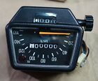YAMAHA DT80LC DT125LC DT175LC GENUINE SPEEDOMETER NOS 18G-83570-FO
