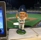This Tommy Lasorda Garden Gnome Will Keep Any Garden Happy 6