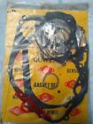 Kawasaki KLT200 KZ200 Engine Gasket Kit Old Stock