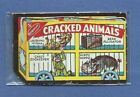 1967 Topps Wacky Packages Trading Cards 2