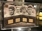 Nap Lajoie Baseball Cards and Autograph Buying Guide 16