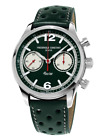 FREDERIQUE CONSTANT FC-397HGR5B6 VINTAGE RALLY HEALEY CHRONOGRAPH AUTOMATIC