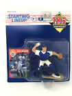 Starting Lineup 1995 Rick Wilkins Chicago Cubs Baseball MLB