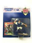 Starting Lineup 1995 Mike Piazza Dodgers Baseball MLB