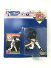 Starting Lineup 1995 Julio Franco White Sox Baseball MLB