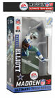 2017 McFarlane Madden NFL 18 Ultimate Team Figures 5