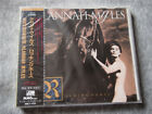 Alannah Myles Rockinghorse Japan PROMO SAMPLE CD SEALED RARE!!!!