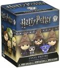 2017 Funko Harry Potter Mystery Minis Series 2 13