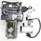 LIFAN 150CC 4 Stroke Motor Engine For Honda XR50 CRF50 70 SDG SSR 110CC 125CC US