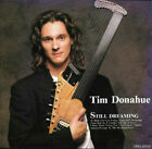 TIM DONAHUE Still Dreaming JAPAN CD CRCI-20153 1994 NEW