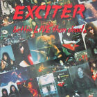 EXCITER Better Live Than Dead JAPAN CD PCCY-00501 1993 OBI
