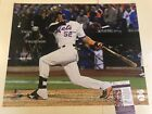 Yoenis Cespedes Cards and Autographed Memorabilia Guide 71