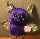 Ty Beanie Boos - COUNT the 6