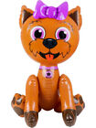 Puppy Dog Brown Scottish Terrier Animal Inflatable 24