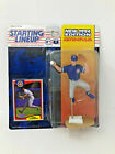 Starting Lineup 1994 Ryne Sandberg Chicago Cubs MLB SLU