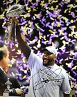 Ray Lewis Rookie Cards and Autograph Memorabilia Guide 49