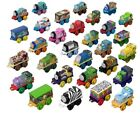 Thomas & Friends Minis Figures Lot Thomas The Train Mystery Blind Bag Choose Set