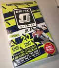 2017 PANINI DONRUSS OPTIC SEALED HOBBY BASEBALL BOX 20 Packs x 4cards 80 Cards
