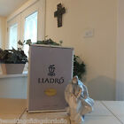 LLADRO NATIVITY MARY # 5747 NEW IN BOX MINT SIGNED BY JUAN LLADRO FAST SHIPPING!